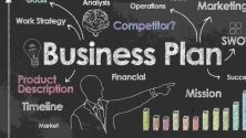 Teachlr.com - Risky Business: Beginners' Guide to Planning a New Business
