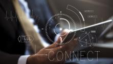 Teachlr.com - Habilidades para Digital Business