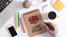 Teachlr.com - aprender ingles fácil y rápido