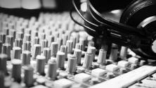 Teachlr.com - Curso básico de Ingeniería de Sonido