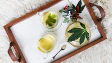 Teachlr.com - Cannabis y nutrición