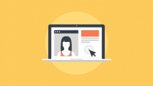 Teachlr.com - Your Personal Brand: create your Professional Online Profile