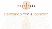 Teachlr.com - Yogashala - Danzando con el corazón