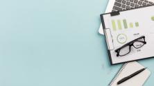 Teachlr.com - Herramientas de dirección para la gestión de proyectos