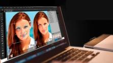 Teachlr.com - Retoque fotográfico con Photoshop