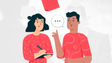Teachlr.com - How to Win Arguments By Not Arguing