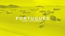 Teachlr.com - Portugués con Dave Romero - Nivel Intermedio