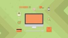Teachlr.com - Learn How To Build 2 E-Commerce Web Site By Prestashop 2017