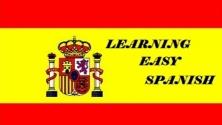 Teachlr.com - LEARNING EASY SPANISH/Beginner-Basic 1. (Module 1)