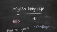 Teachlr.com - Aprende Inglés Básico y Salta la Barrera del Idioma