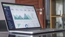 Teachlr.com - Introducción al Business Intelligence y la Minería de Datos