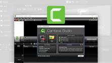 Teachlr.com - El arte de crear videotutoriales con Camtasia Studio