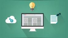 Teachlr.com - Curso de Diseño Web