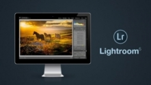 Teachlr.com - Adobe Lightroom 5. The Library and Develop Modules.