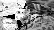 Teachlr.com - Foundational Introductory Statistics (FIS)