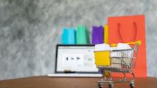 Teachlr.com - Estrategias de fidelización de clientes en e-Commerce