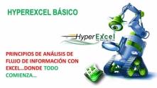 Teachlr.com - HyperExcel Básico