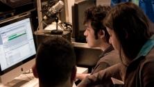 Teachlr.com - FUNDAMENTOS DE LA PRODUCCIÓN RADIAL