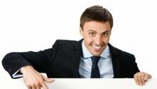 Teachlr.com - Calidad en Atención al Cliente
