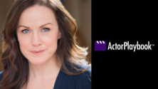 Teachlr.com - Auditioning 101 for Film & TV Actors