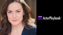 Teachlr.com - Auditioning 101 for Film & TV Actors
