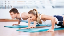 Teachlr.com - Ultimate Fitness Guide - 360 Success