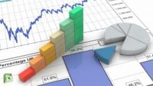 Teachlr.com - Introducción a Excel 2010