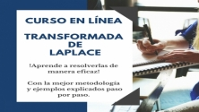 Teachlr.com - TRANSFORMADAS DE LAPLACE