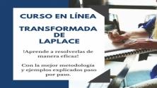 Teachlr.com - TRANSFORMADAS DE LAPLACE