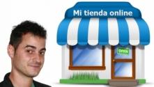 Teachlr.com - Como crear una Tienda Online Sin Conocimientos