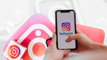 Teachlr.com - Instagram Marketing for Business