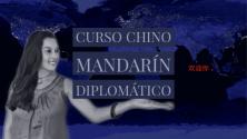 Teachlr.com - Aprende Chino Mandarín Diplomático