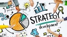 Teachlr.com - Herramientas para la planificación estratégica