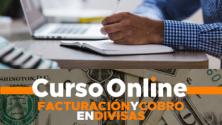 Teachlr.com - Facturación y Cobro en Divisas en Venezuela