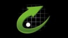 Teachlr.com - Entrepreneurship 101: Write a Professional Business Plan