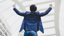 Teachlr.com - Los 11 Secretos del éxito que aprendí de mis amigos exitosos