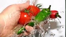 Teachlr.com - Food Hygiene