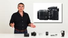 Teachlr.com - ¿Qué cámara me compro?