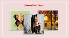 Teachlr.com - PowerPoint Total Modulo I