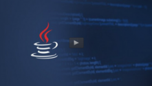 Teachlr.com - Learn Java Programming From Scratch
