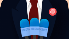Teachlr.com - Political Candidate Media and Public Speaking Training.