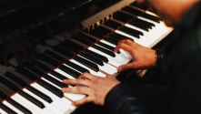 Teachlr.com - 'Chords for Carl' piano solo