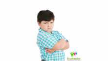 Teachlr.com - A Parent's Guide to Helping Children with Bullying
