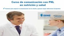 Teachlr.com - Curso de Comunicación con PNL en Nutrición y Salud