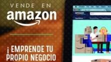 Teachlr.com - Curso de Amazon en Español