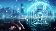 Teachlr.com - Basic Information on Cyber Security and Must-Know Info