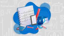 Teachlr.com - Razonamiento Matemático para Todos - Ejercicios Resueltos