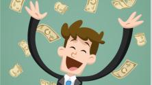 Teachlr.com - [MASTERCLASS]Cómo Generar 10.000 Euros al mes con TuNegocio