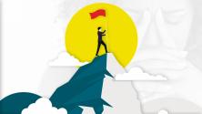 Teachlr.com - 10 Claves para el manejo efectivo de la adversidad