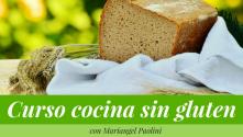 Teachlr.com - Cocina sin gluten